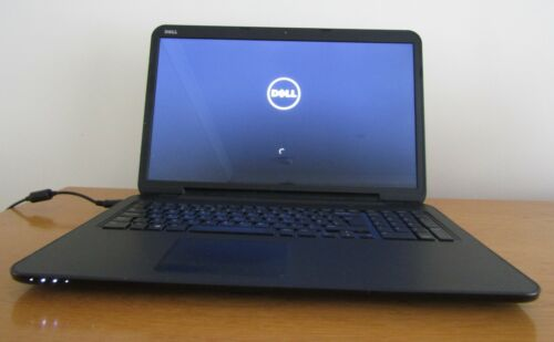 Laptop Windows - Dell Inspiron 3721 Laptop Windows 10 Home