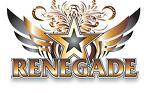 Renegade Artifacts Company