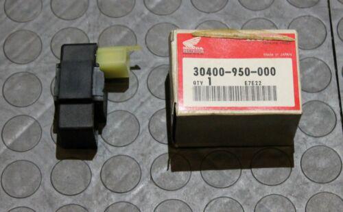 NOS Honda Ignition Control Assembly Module 1981-84 FL250 30400-950-000 New BINK