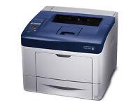 Xerox Phaser 3610 monochrome laser printer