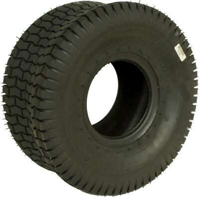 Husqvarna 532125833 Lawn Tractor Tire, Rear Genuine OEM part