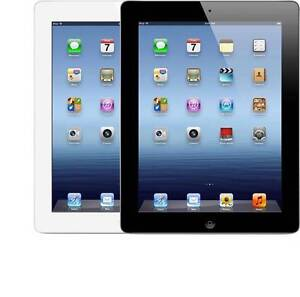 Apple Ipad (3rd gen) Wifi + Cellular 32gb Warwick Joondalup Area Preview