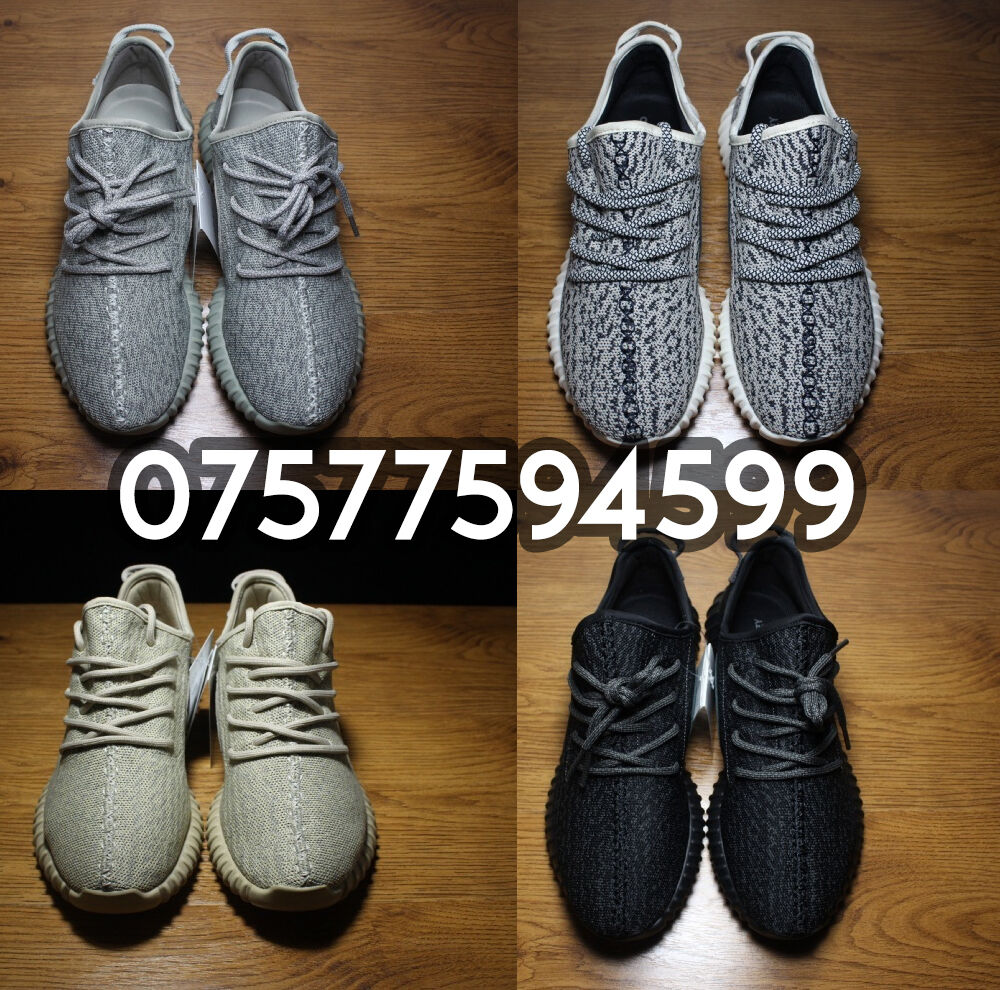 87d49d81 Adidas Yeezy 350 Boost 'Turtle Dove' AQ4832 universoulsound