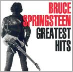 cd - Bruce Springsteen - Greatest Hits