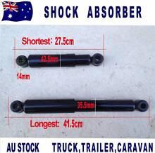 PAIR of SHOCK ABSORBER Black,Truck,Caravan,Trailer,Boat,Aus Stock Clayton South Kingston Area Preview