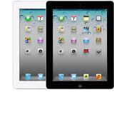 Apple iPad 2 Wi-fi + Cellular Unlocked