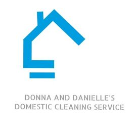Donna and Danielle's Domestic Cleaning