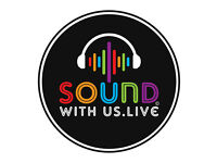 PA & Sound Engineer for Hire - High-End Quality equipment around London and beyond.