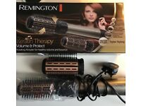 Remington Rotating Hairdryer -£15