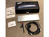 Samsung UHD Evolution Kit (SEK-3500U) for Samsung TV's around 2013 /4 needing upscaling