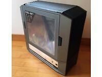 Super Gaming or High End Workstation Case - EVGA DG-87 - box opened, but unused - half price!