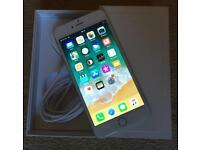IPhone 6 Plus 16GB Unlocked Boxed