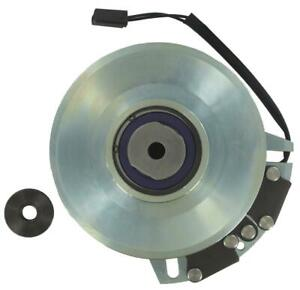 PTO Clutch Replaces Warner 5219-94