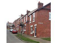 Cardiff Street, Peterlee, County Durham SR8 3RG