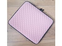 "GUCCI GG | NEOPRENE 15"" LAPTOP CASE 