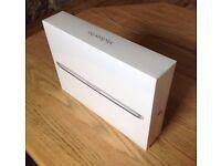 "BRAND NEW SEALED Macbook Pro 13"", 2.7GHz, 128GB, Retina display."