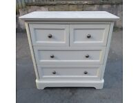Chest of drawers FREE DELIVERY AVAILABLE