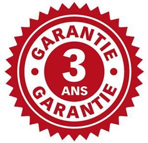 2011 Nissan Titan SV 4X4 V8 5.6L  GARANTIE 36 MOIS !!!