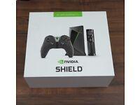 Nvidia shield   Stuff for Sale - Gumtree