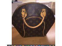 Louis Vuitton Vintage Hand bag