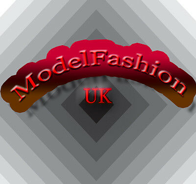 Model Fashion UK