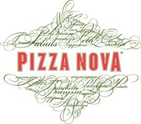 Pizza Nova Cooks