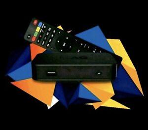 Deal Mag322w1 Wi-Fi box+12 months premium = $230 / 7802223222