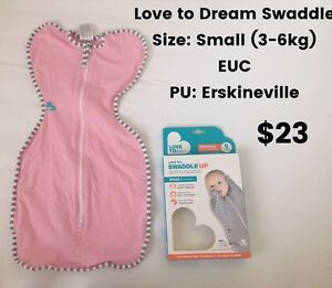 Various baby clothes and things Erskineville Inner Sydney Preview