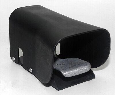 Humphrey 250 Pneumatic Foot Switch Pedal