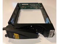 Hard Drive Converter Adapter ADP-9051A New NBP CS Electronics Interposer Board