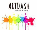 ArtDasherie