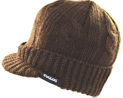 Beanies Modern Banner Triumph Motorcycles Caps Bobble Hats Woolly Hats