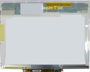 DELL-LATITUDE-D510-LAPTOP-LCD-SCREEN-15-SXGA-4-3-MATT