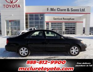2004 Toyota Camry XLE Two set of tires and wheels