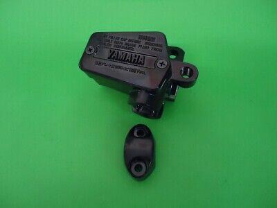 GENUINE <em>YAMAHA</em> RD350 YPVS RD500 FRONT BRAKE MASTER CYLINDER 3HE 2583T