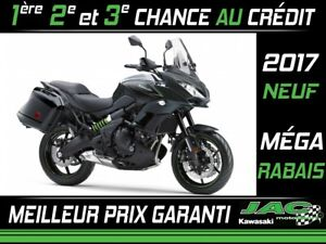 Moto Sport Touring 650 New Used Motorcycles For Sale In Canada