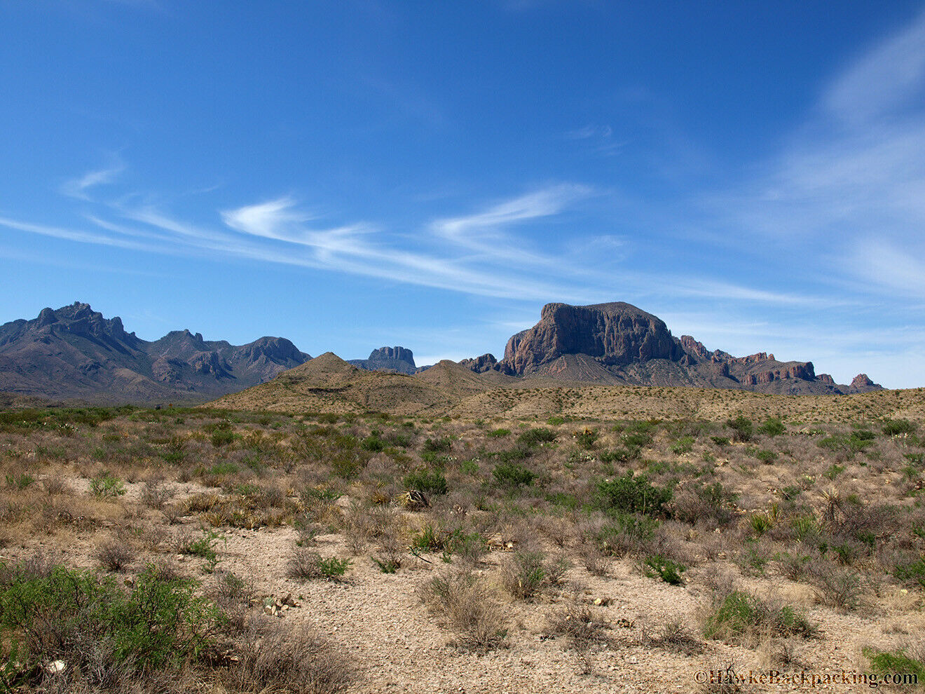 10 ACRES TX BORDER BIG BEND STATE PARK 330 FT X 1320 FT ROADS VIEWS LOW DOC FEE  - $1,995.00