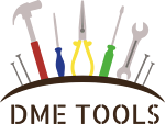 DME Tools