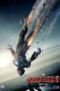 Iron Man 3 ( 11