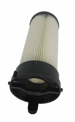Cartucho filtro barredora electrica Repuestos Aspiradores
