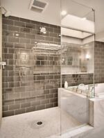 Bay Tile and Flooring