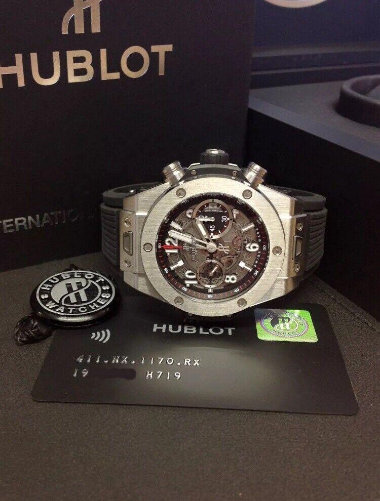 Brand New Rolex Datejust Daytona Rose Gold Automatic Movement Wrist