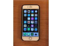 iPhone 6 128GB Vodafone ONO