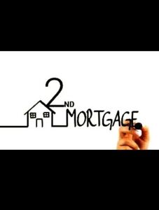 Truck Loan/commercial Loan/Second Mortgage Fast approvals