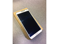 Samsung galaxy note 3-32gb unlock
