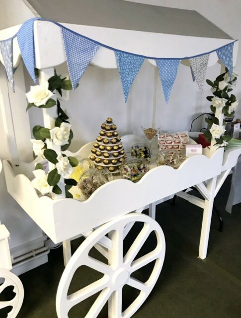Phenomenal Chair Covers With Sashes Sweet Carts Chocolate Fountain Kids Offer In Southampton Hampshire Gumtree Andrewgaddart Wooden Chair Designs For Living Room Andrewgaddartcom