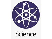 Physics/Chemistry/Biology/Maths/Medicine Tutor £25