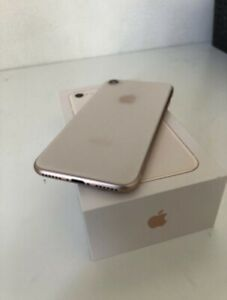 iPhone 8 64gb LIKE NEW CONDITION