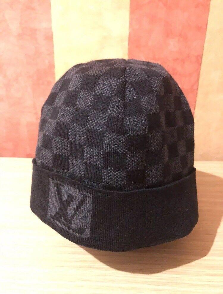 Louis Vuitton hat  ed595791f77