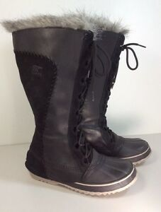 Bottes sorel cate the great